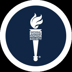 NJHS_homepage_logo