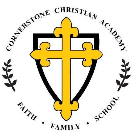CCA-cross-concept(Gold Cross)